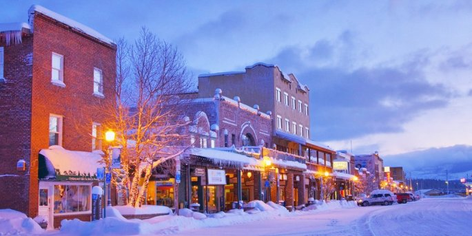 Old-Town-Truckee-Winter-Sierra-Business-Council_1024x1024