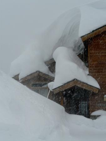 winter 2011 042
